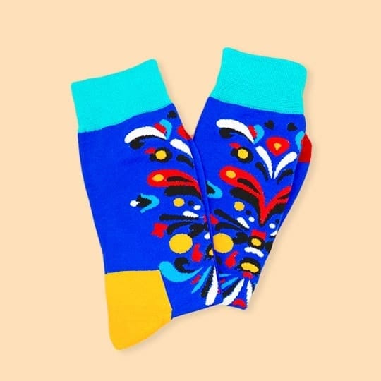 abstract-socks-front