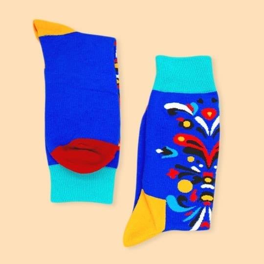 abstract-socks-both-sides