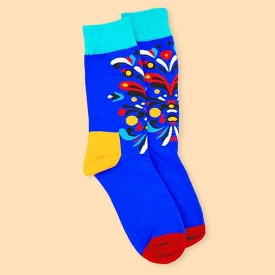abstract-socks-kumplo