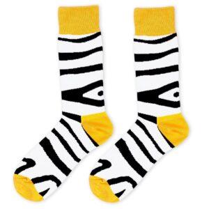 zebra-socks-thumbnail