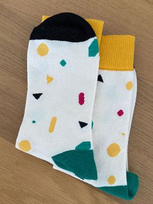 most comfortable socks