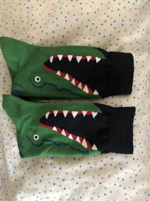 best crew socks