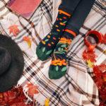 berries socks