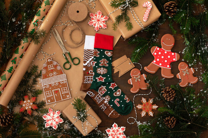 gingerbread socks for christmas.jpg