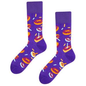 donut-socks