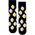 egg socks stright