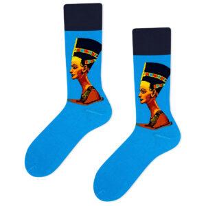Pharaoh Socks