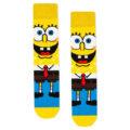 spongebob socks kumplo