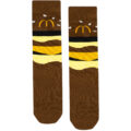 mcdonalds big mac socks